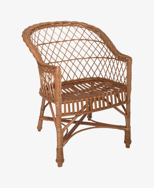 fotel-wiklinowy