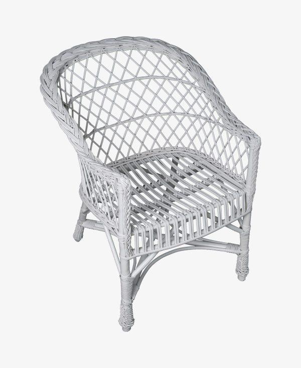fotel-wiklinowy-biały