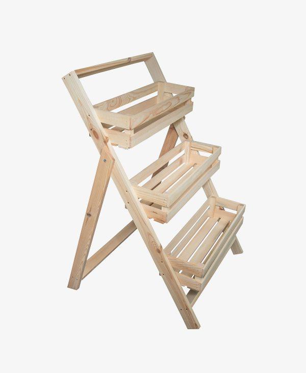 stojak-drewniany-naturalny
