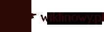 Wiklinowy.pl
