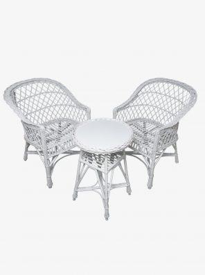 zestaw-2-fotele-stolik-biały
