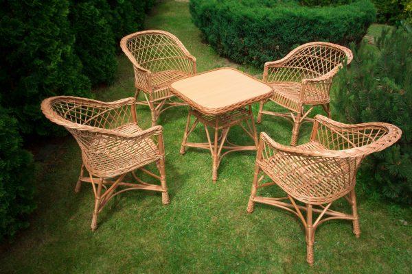 zestaw-4-fotele-stolik